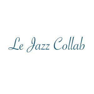 Le Jazz Collab 歌手頭像
