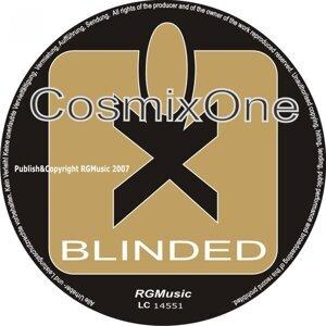 CosmixOne 歌手頭像