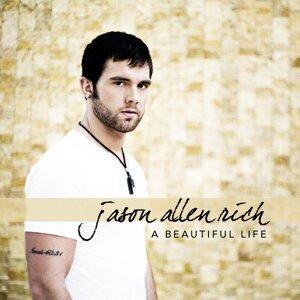 Jason Allen Rich