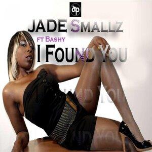 Jade Smallz 歌手頭像