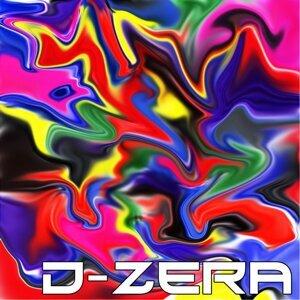 D, Zera, D & Zera 歌手頭像
