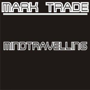 Mark Trade 歌手頭像