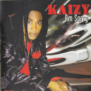 Kaizy 歌手頭像
