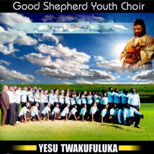 Good Shepherd Youth Choir 歌手頭像
