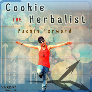 Cookie The Herbalist 歌手頭像
