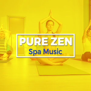 Zen Spa Music 歌手頭像