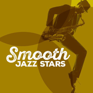 Smooth Jazz Stars 歌手頭像