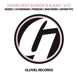 David Heat & Hack N Slash