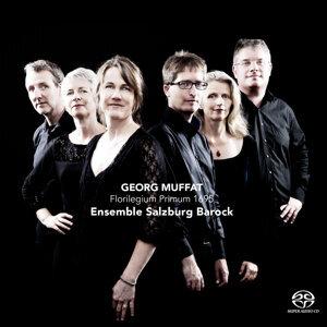 Ensemble Salzburg Barock 歌手頭像