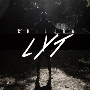 Chiluba 歌手頭像