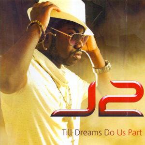 J 2 歌手頭像