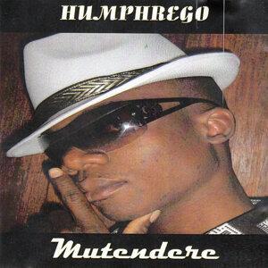 Humphrego 歌手頭像
