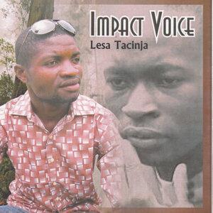 Impact Voice 歌手頭像