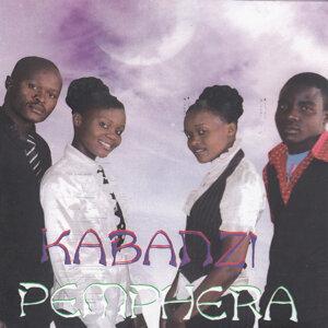 Kabanzi 歌手頭像