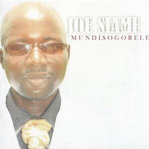 Joe Siame 歌手頭像