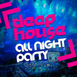 House Music, Mallorca Dance House Music Party Club 歌手頭像