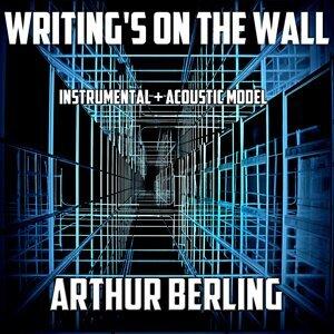 Arthur Berling 歌手頭像