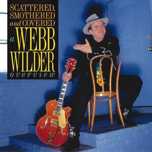 Webb Wilder 歌手頭像