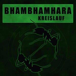 BhamBhamHara 歌手頭像