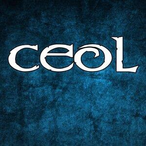 CEOL 歌手頭像