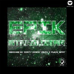 EPIK 歌手頭像
