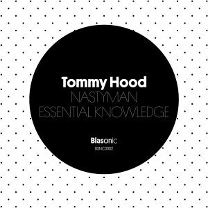 Tommy Hood 歌手頭像