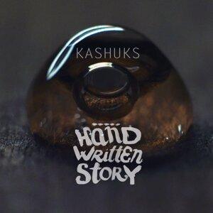 Kashuks 歌手頭像