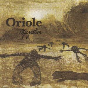 Oriole