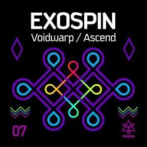 Exospin