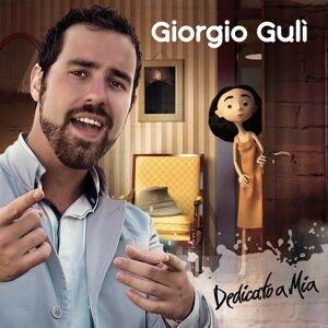 Giorgio Gulì 歌手頭像