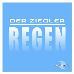 Der Ziegler 歌手頭像
