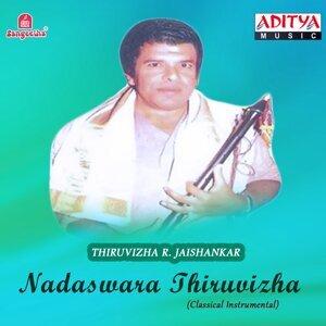 Thiruvizha R. Jaishankar 歌手頭像