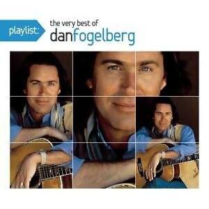 Dan Fogleberg 歌手頭像