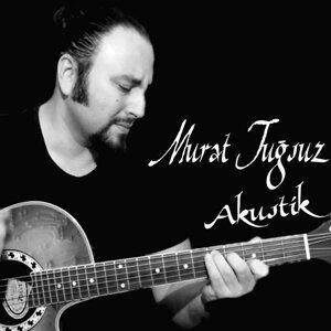 Murat Tugsuz 歌手頭像
