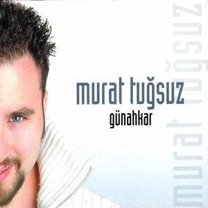 Murat Tugsuz