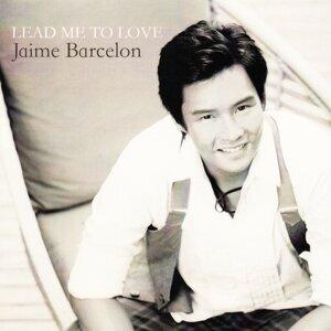 Jaime Barcelon 歌手頭像