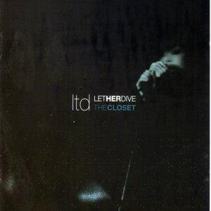 Letherdive 歌手頭像
