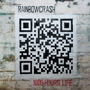 Rainbowcrash 歌手頭像