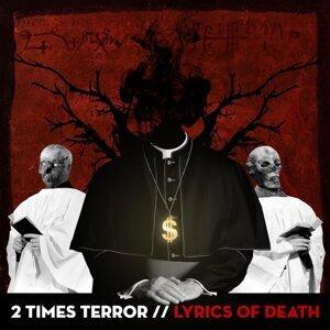 2 Times Terror 歌手頭像