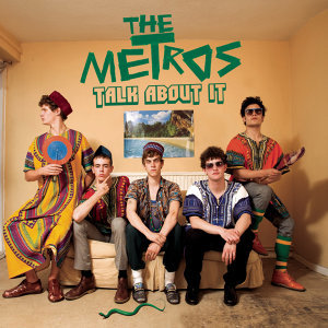 The Metros