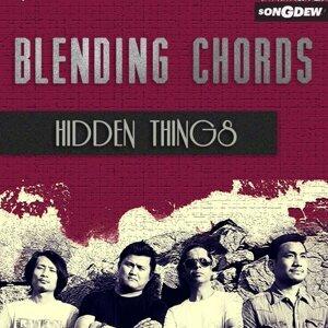 Blending Chords 歌手頭像