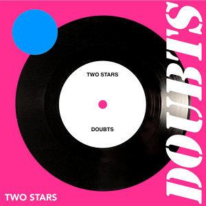 Doubts 歌手頭像