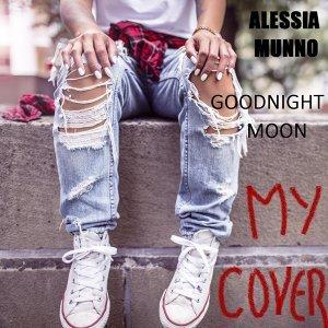 Alessia Munno 歌手頭像