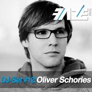 Oliver Schories 歌手頭像