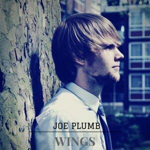 Joe Plumb 歌手頭像
