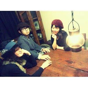 trio Flanova 歌手頭像