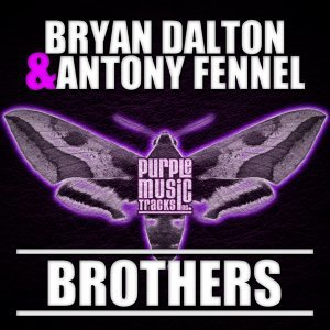 Bryan Dalton, Antony Fennel 歌手頭像