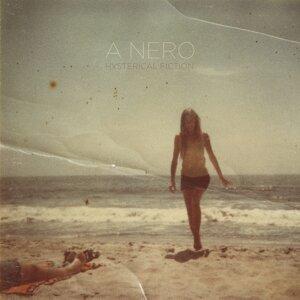 A Nero 歌手頭像