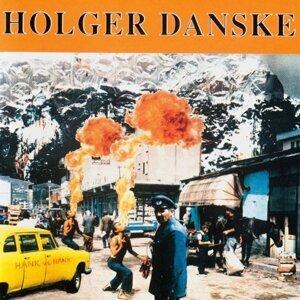 Holger Danske 歌手頭像