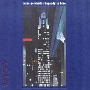 Uri Caine Ensemble 歌手頭像